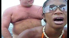 Sexo na praia filme